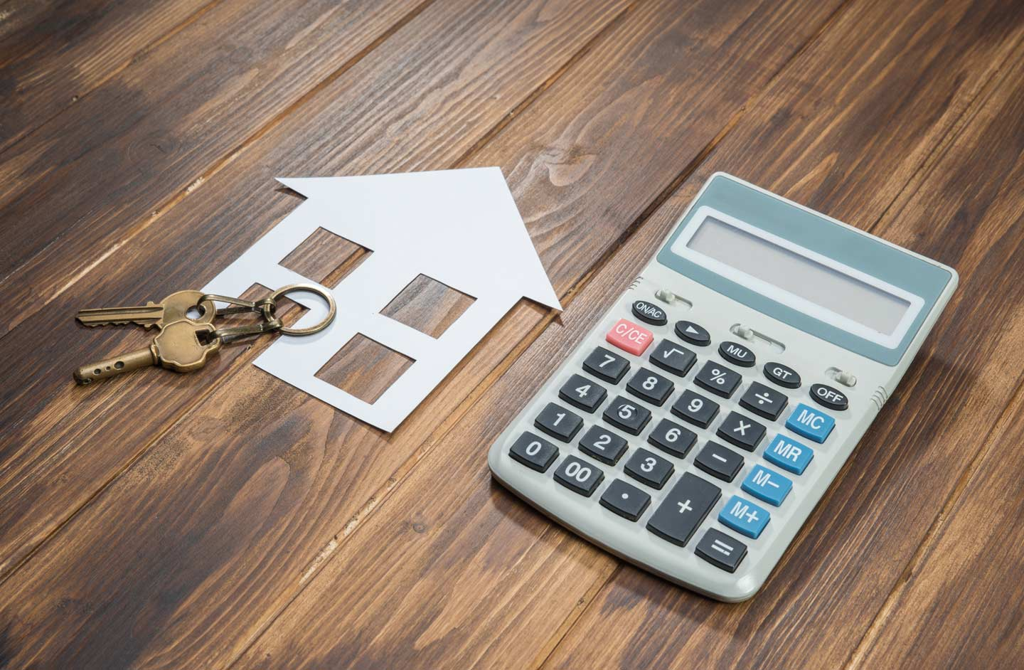 Can I Let My Property Without a Buy to Let Mortgage?